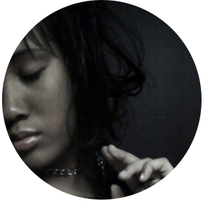 Photo of Lanaé Evans