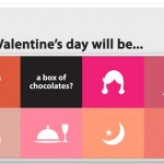 Email & Animated Ad Design for Valentine's Day Promotion